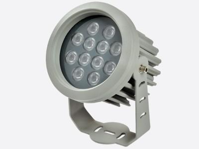 LED投光灯L-TGD1414