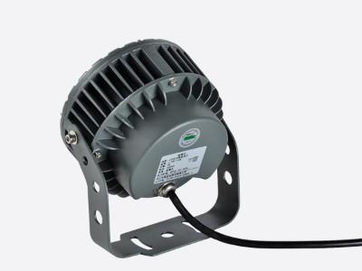 LED投光灯G-DT118-58