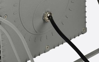 led投光灯-防护等级IP65