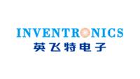 亮丽龙战略合作伙伴-英飞特电子