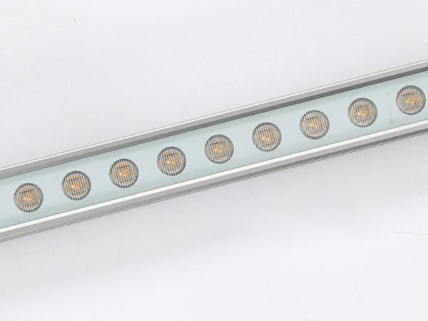 led洗墙灯细节图