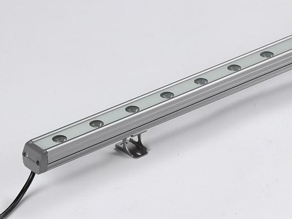 LED洗墙灯L-XQD3330