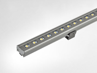 LED线条灯2918
