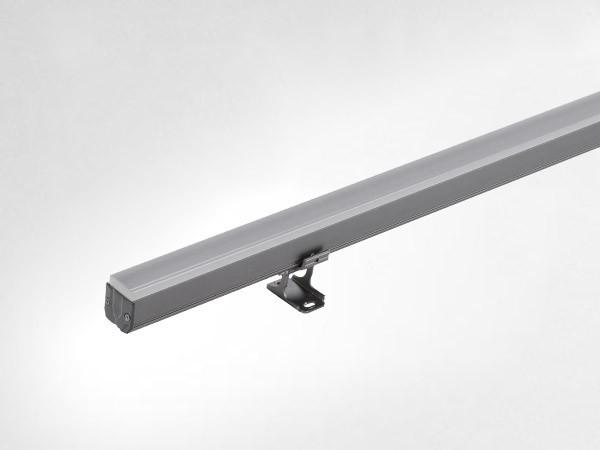 LED线条灯L-XTD2524
