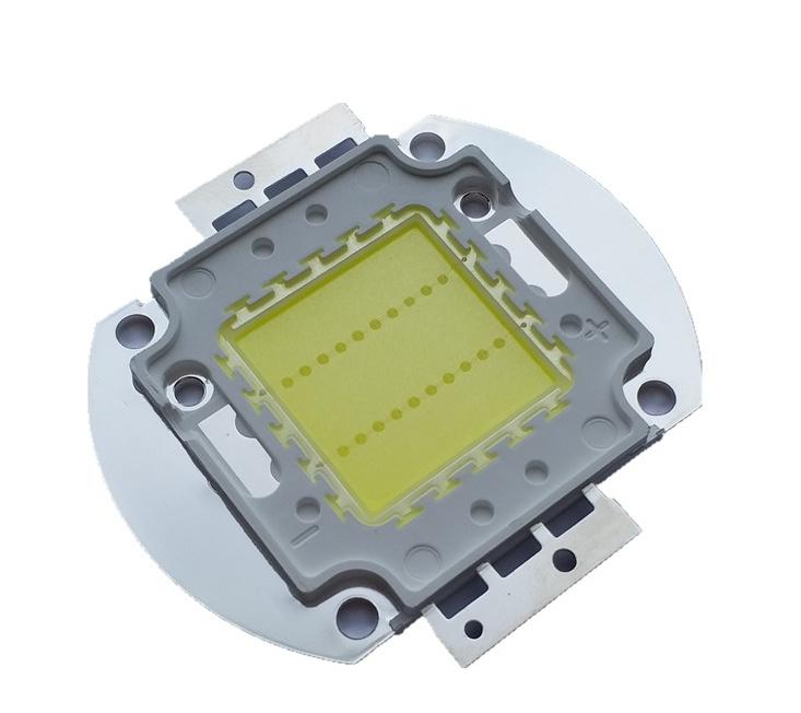 LED集成光源