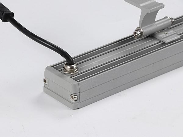 LED洗墙灯L-XQD2822