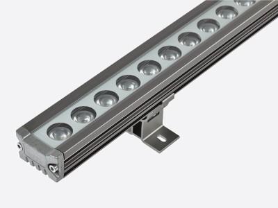 LED洗墙灯LXQ-G05-4830