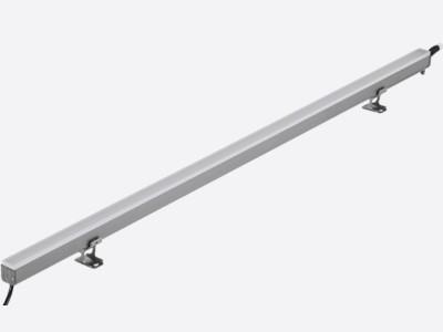 LED线条灯LXT-C03-2525