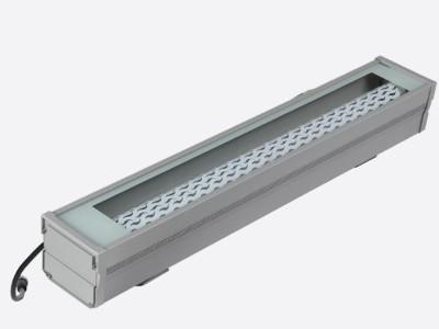 LED水纹洗墙灯L-WSD9580